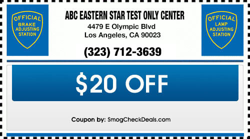 Brake And Light Inspection Near Me 20 Discount Coupon